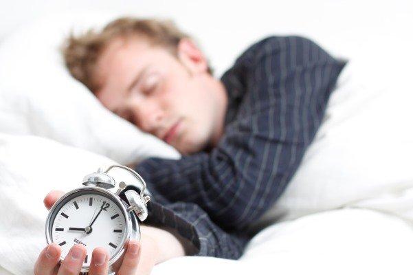 عوارض خواب کمتر از ۶ ساعت/ ریسک مرگ زودهنگام و سرطان