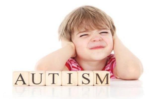ارتباط تهوع صبحگاهی بارداری و افزایش ریسک کودک اوتیسمی
