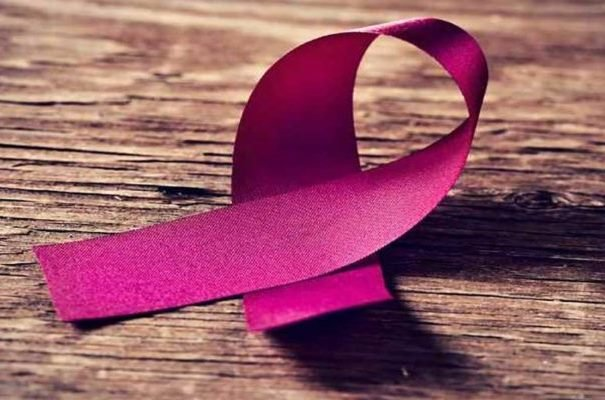 تاثیر مصرف زیاد آسپرین در افزایش نرخ مرگ مبتلایان سرطان سینه