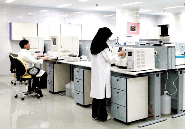 آزمایشگاهیان در جشنواره حکیم جرجانی گردهم می آیند