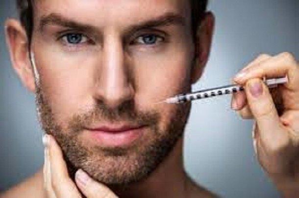 عوارض بوتاکس در آرایشگاه ها/ارزآوری گردشگری سلامت