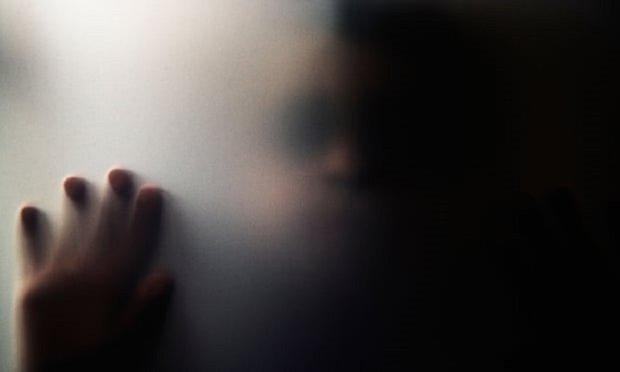 افزایش نرخ خودکشی در بین نوجوانان آمریکایی