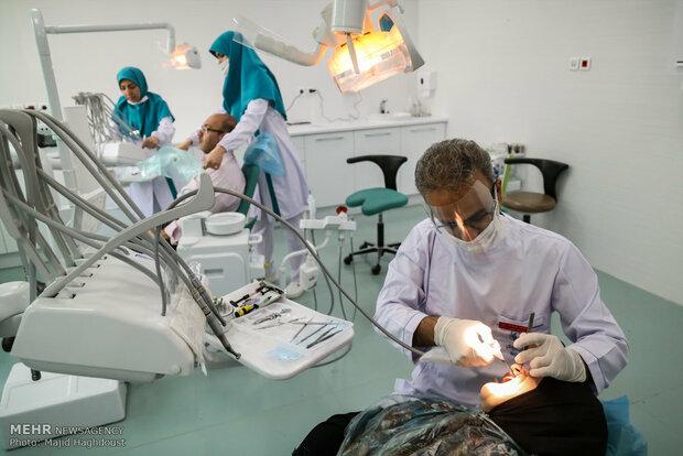 بررسی روشهای جدید در بارگذاری فوری ایمپلنت دندانی