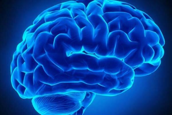 کاهش درآمد به سلامت مغز آسیب می رساند