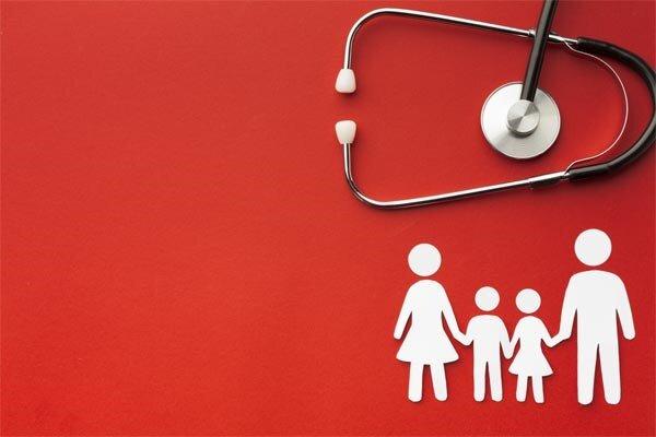 راهاندازی سامانه CIS، آغازی بر پروژههای بزرگ پزشکی آنلاین