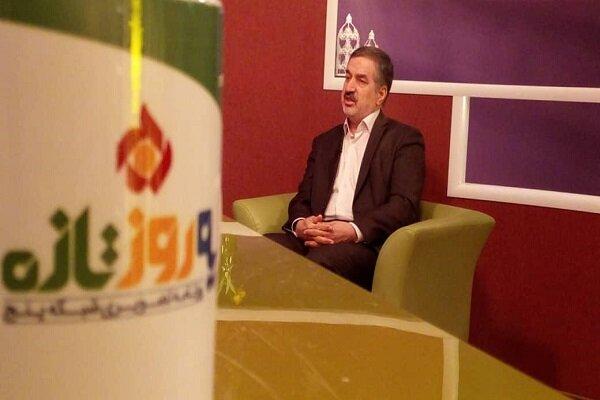 ایران قدمت ۱۰۰ ساله در تولید واکسن دارد/واکسن ایرانی ایمن است